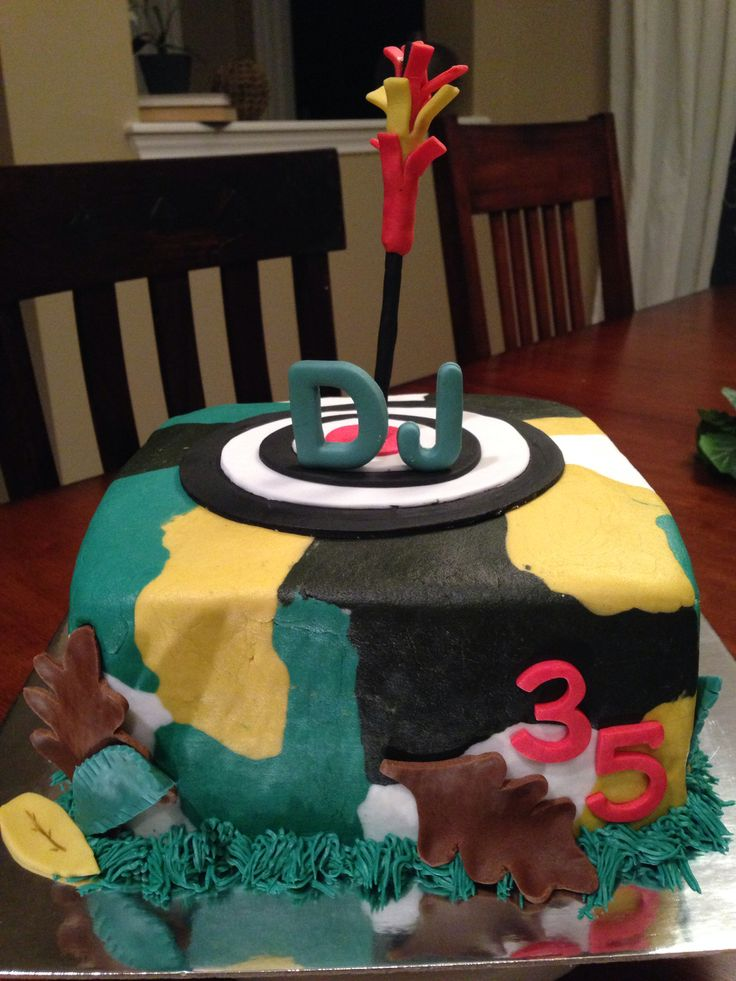 95 Best Images About Kim S Cakes On Pinterest Birthday