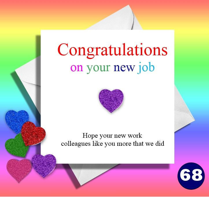 Leaving Card. Sorry Your Leaving Card. Funny Leaving Card. Sarcastic Joke Leaving Card. We'll Miss You. Good Luck New Job Card,new job funny by LOLcardshop on Etsy