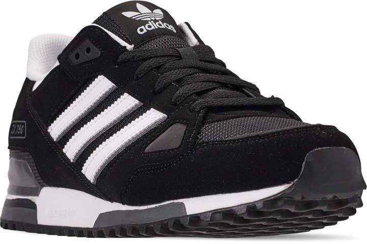 Pin on Adidas shoes mens