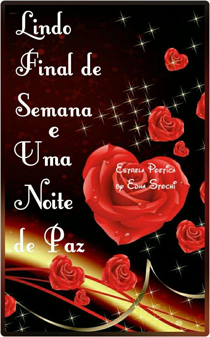 Pin De Lidia Ramos Dos Santos Em Mensagens De Boa Noite Em 2020