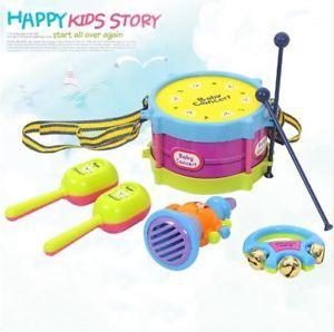 a juguetes musicales 13 24 meses infantiles juegos musica nenes y nenas