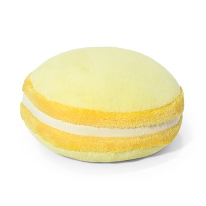 Macaron Throw Pillows and More!| CandyCloud