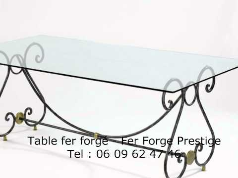 17 best ideas about table fer forg on pinterest table for Table fer forge jardin
