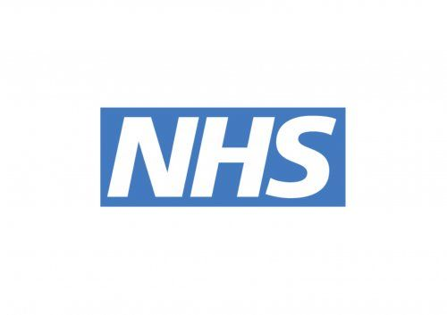 Mobile contract Discounts for but not limited to NHS staff and other offers you may not know about