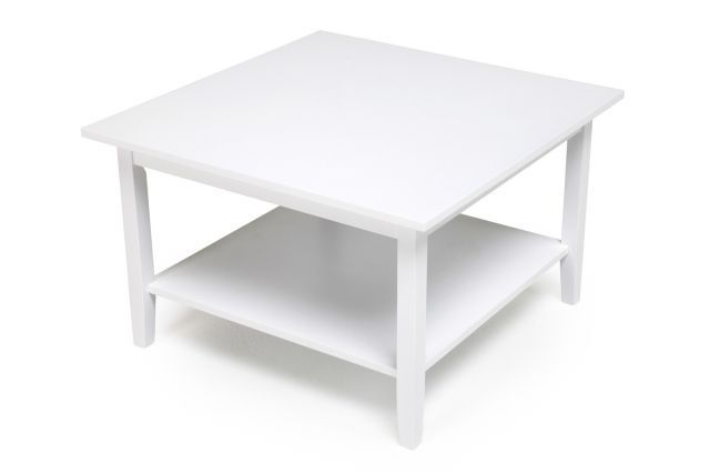 mobler-soffbord-felicia-soffbord-80x80-vitlackerad-p27151-vitlackerad