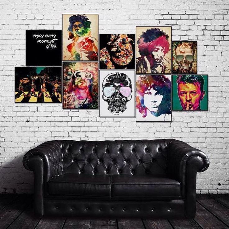 Best 25+ Rock bedroom ideas on Pinterest | Rock room, Punk ...