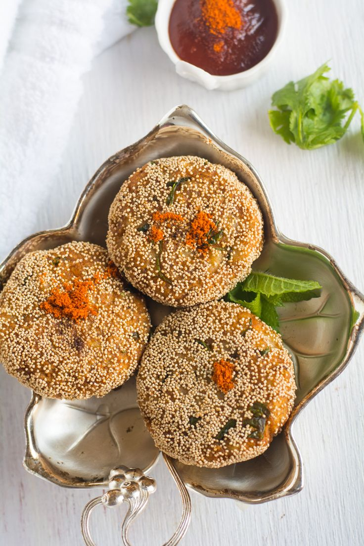 Best 25 indian vegetarian appetizers for party ideas on pinterest paneer cutlet recipe easy indian teatime snack via pepperbowl forumfinder Gallery