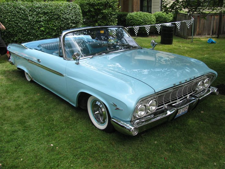 Dodge dart darts convertible and cars publicscrutiny Image collections
