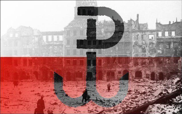 Pamiętamy 1939–1945