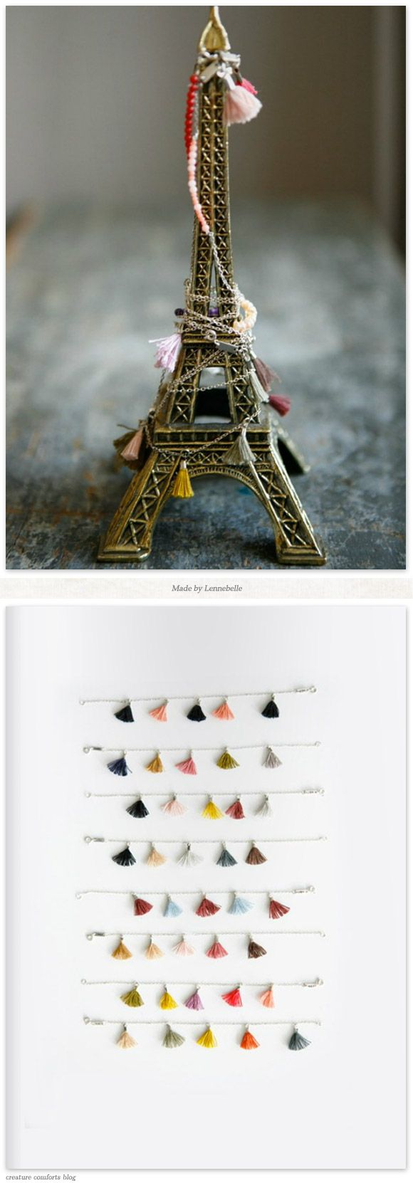 In Good Company: Made byLennebelle - Home - Creature Comforts - daily inspiration, style, diy projects + freebies  http://www.lennebelle.com/sales/