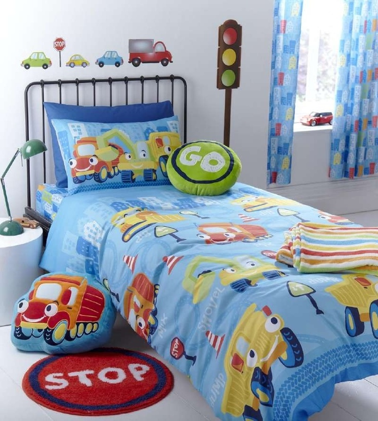 Catherine Lansfield Kids Girls Boys Tape Top Pair Fully: 69 Best Funky Kids Bedding Images On Pinterest