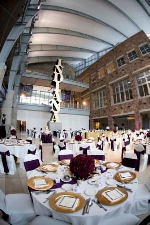 54 best indiana state museum weddings images on pinterest indiana state museum in indianapolis in indianapolis wedding venues junglespirit Choice Image