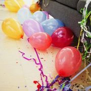When planning games for juniors aged 10 to 15, always keep their interests and hobbies in mind. Preteens and teens can play games at a party or social event to keep them entertained. Awarding the game winners with prizes, such as small electronics and gift cards, will keep the juniors interested in playing the games. With a few supplies, some...
