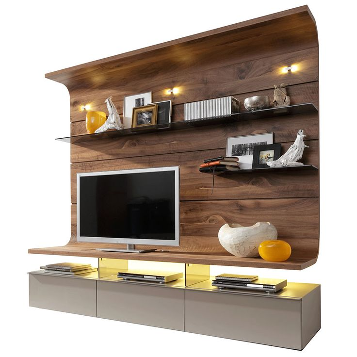 Felino Wall TV Unit available online at Barker & Stonehouse. Browse our fabulous range today!