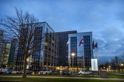 OZO Hotel Amsterdam  Description: Het viersterrenhotel OZO Amsterdam bevindt zich vlakbij de Amsterdam Arena AFAS Live en de Ziggo Dome. Met het openbaar vervoer bent u bovendien binnen een een half uur in de prachtige binnenstad van Amsterdam met zijn grachten en bijzondere musea.  Price: 80.00  Meer informatie  #hotels