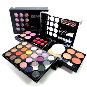 แนะนำสินค้า Sivanna Colors พาเลทแต่งหน้า PRO MAKE UP PALETTE (DK212#03) ★ กระหน่ำห้าง Sivanna Colors พาเลทแต่งหน้า PRO MAKE UP PALETTE (DK212#03) จัดส่งฟรี   special promotionSivanna Colors พาเลทแต่งหน้า PRO MAKE UP PALETTE (DK212#03)  ข้อมูล : http://buy.do0.us/8p2913    คุณกำลังต้องการ Sivanna Colors พาเลทแต่งหน้า PRO MAKE UP PALETTE (DK212#03) เพื่อช่วยแก้ไขปัญหา อยูใช่หรือไม่ ถ้าใช่คุณมาถูกที่แล้ว เรามีการแนะนำสินค้า พร้อมแนะแหล่งซื้อ Sivanna Colors พาเลทแต่งหน้า PRO MAKE UP PALETTE…