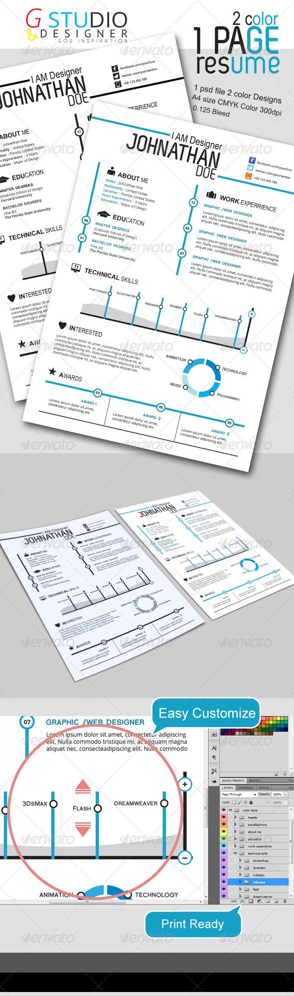 162 best print templates images on pinterest