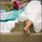 diy wedding items