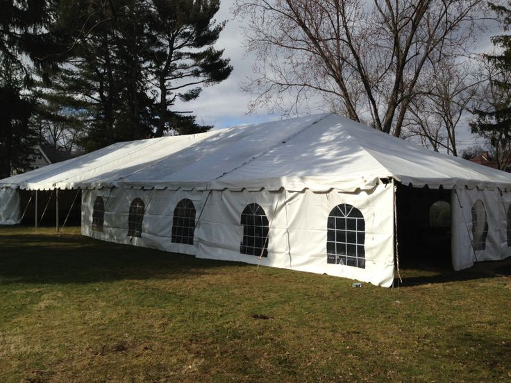 1000 Images About Winter Time Parties Heated Tent