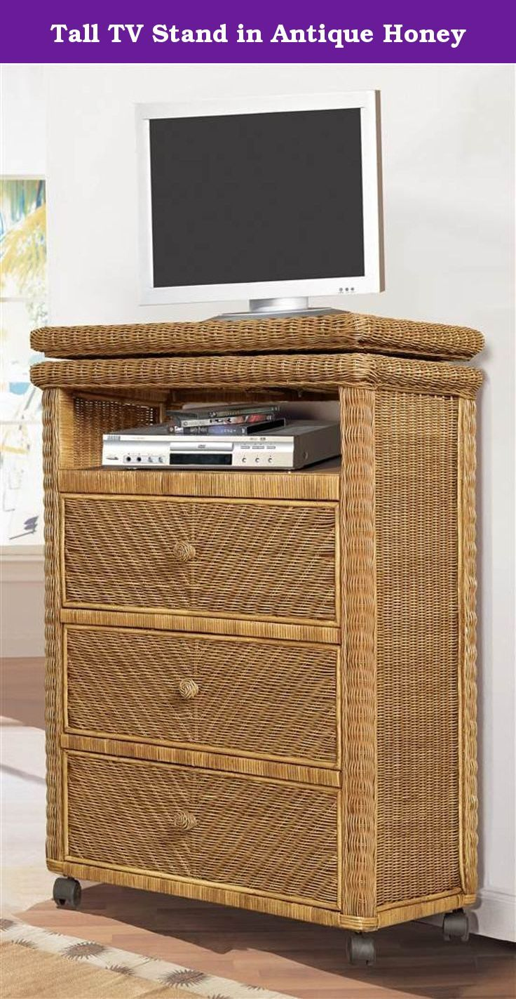 1000+ ideas about tall tv stands on pinterest | tall tv unit, tall