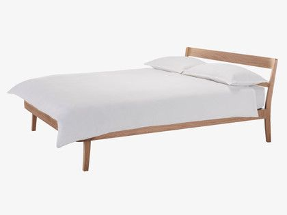 Habitat Tatsuma Bed King Size