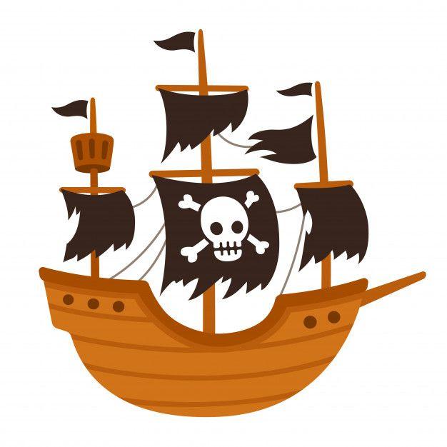 Pirate Ghost Ship Cartoon Cartoon Pirate Ship Cartoon Ghost Ship