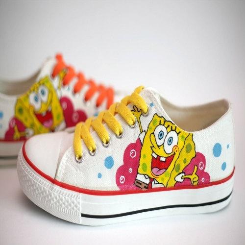 converse shoes song spongebob youtube games of thrones