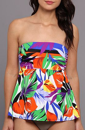 17 Best Images About Swimsuits For Women Over 50 On