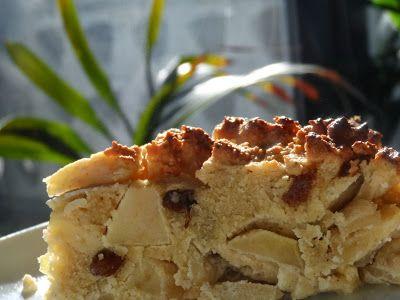 Proeven op zondag: Voedselzandlopergenot uit de oven, een ... Almondy Taart Glutenvrij
