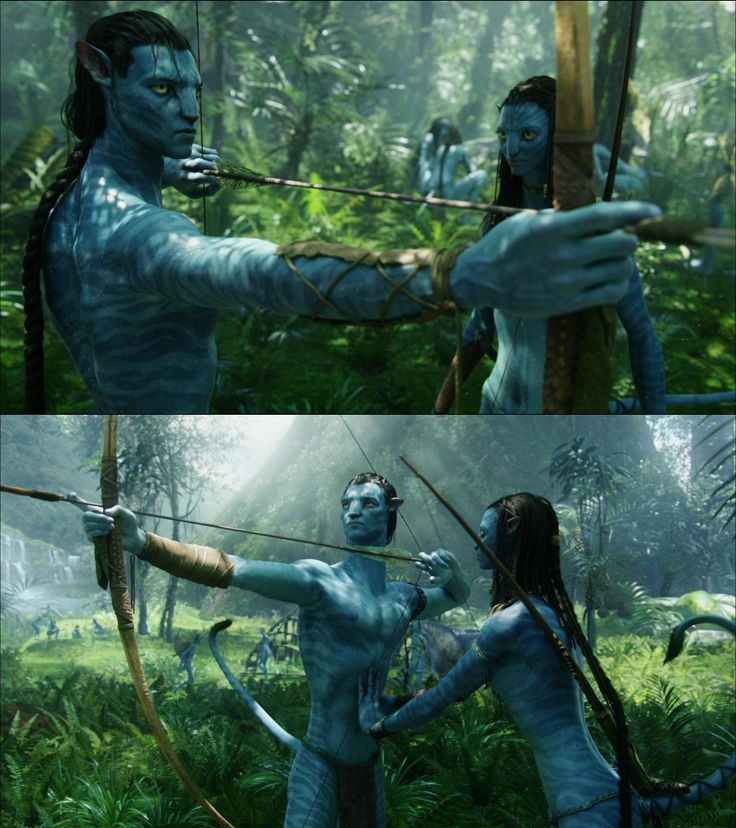 109 Best Images About Avatar The Movie On Pinterest: 108 Best Avatar The Movie Images On Pinterest