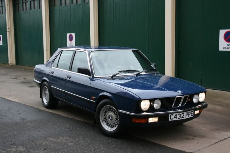 bmw 528e colors - Google Search