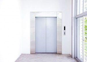 prix ascenseur privatif ou collectif