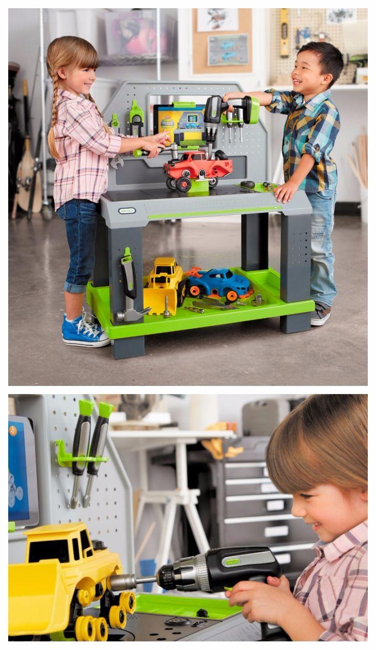 315 best ألعاب مميزة للأطفال good toys for kids images on