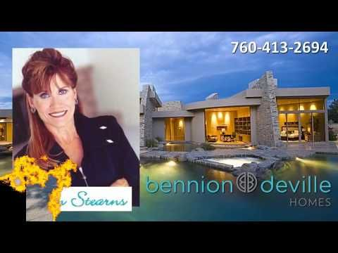 Movie Colony Home For Sale - 1165 E El Alameda - Palm Springs CA - YouTube