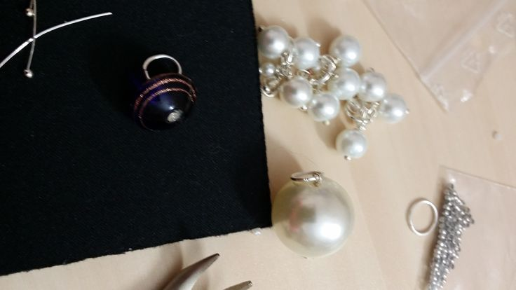Spheres. Classy and sophisticated