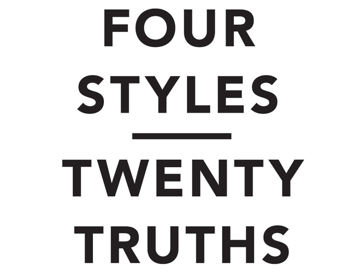 SS11 Twenty Truths Campaign