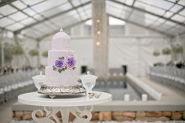 ~EF015-southboundbride-elegant-french-wedding-south-hill-purple-adene-photography.jpg 610×406 pixels~