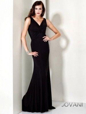 8 best Little Black Dress images on Pinterest | Party wear dresses ...