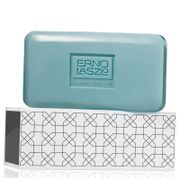 Erno Laszlo Oil Control Cleansing Bar (100g) Repair and heal acne-prone complexions with the Erno Laszlo Oil Control Cleansing Bar. Providing a concentrated burst of potent natural ingredients, the soap bar is more than just the average cleanser http://www.MightGet.com/march-2017-1/erno-laszlo-oil-control-cleansing-bar-100g-.asp