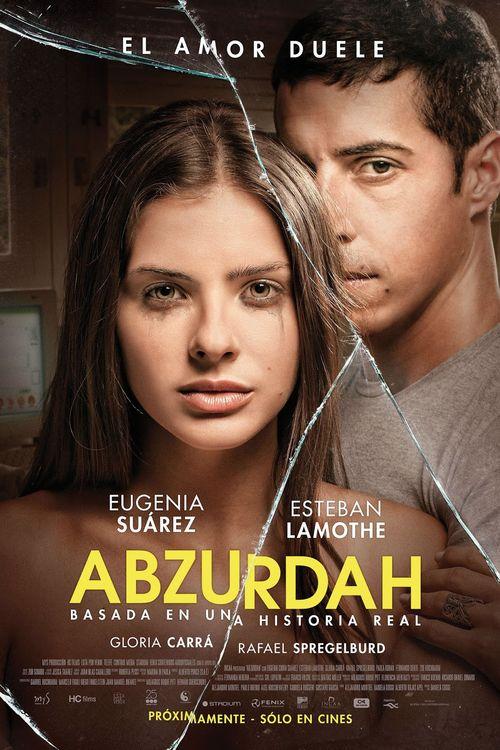 Watch Abzurdah Full-Movie