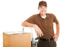A professional packing and moving company has a systematic way of packing as well as shipping your things. They won't only pack your things with great concern but will label the cartons as well for proper and appropriate handling. Professional movers Chicago can give you a list of cartons of your things to assess their importance and priority.