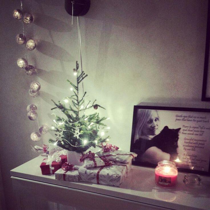 Christmas 2o14