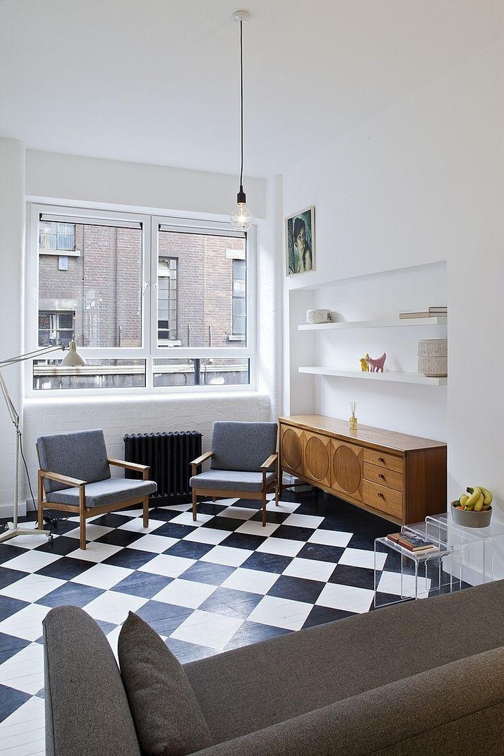 best houzz images on pinterest architectual digest