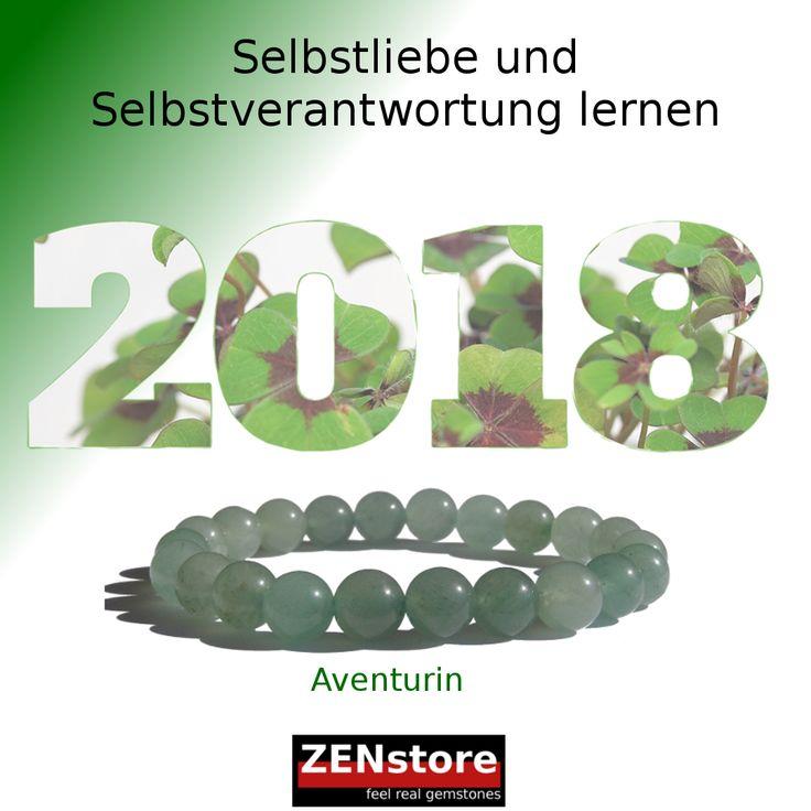 #2018trends #horoskop #horoscope #aventurine