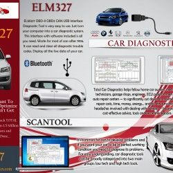 With import vehicles, coverage continues to be a major issue for some European makes. Until the arrival of OBD II, many imports lacked the ability to display sensor data or other Car Diagnostic Tool information through a scan tool. Browse this site http://www.totalcardiagnostics.com/ for more information on Car Diagnostic Tool. Many of the pre-OBD II Asian imports provide fault codes at the ECM with LEDs or have other flash codes so you do not need a scan tool for diagnostics.