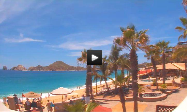 Tulum Beach Webcam  Mexico Beach Camera