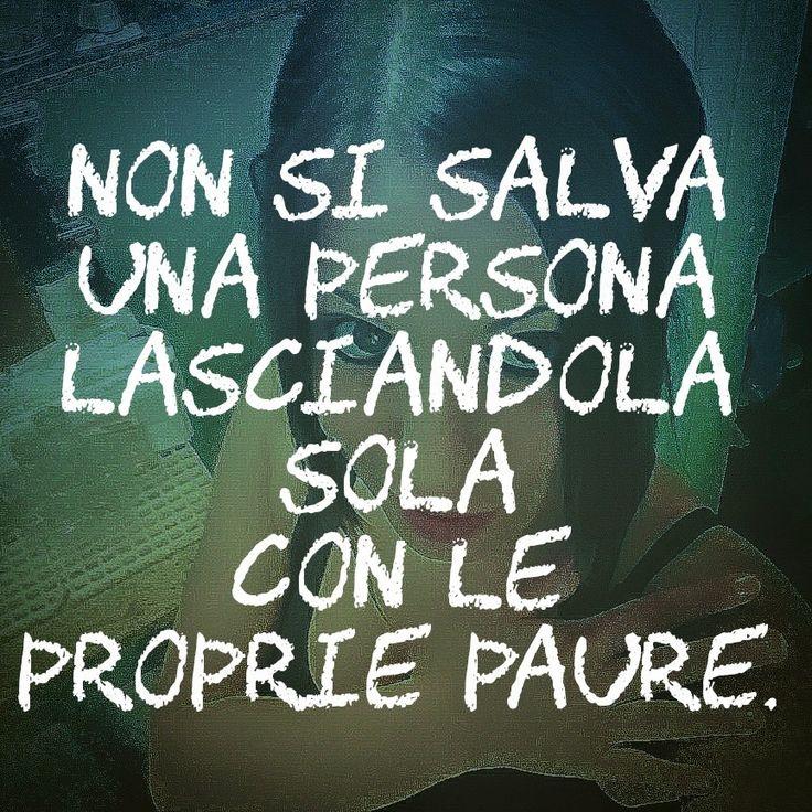 Luisa Smile Facebook