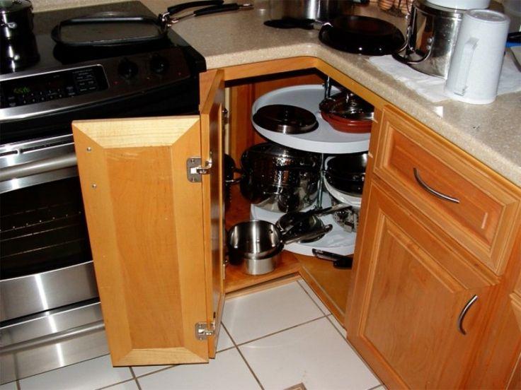 smart ecke küchenschrank größen - eck-küchenschrank-größen