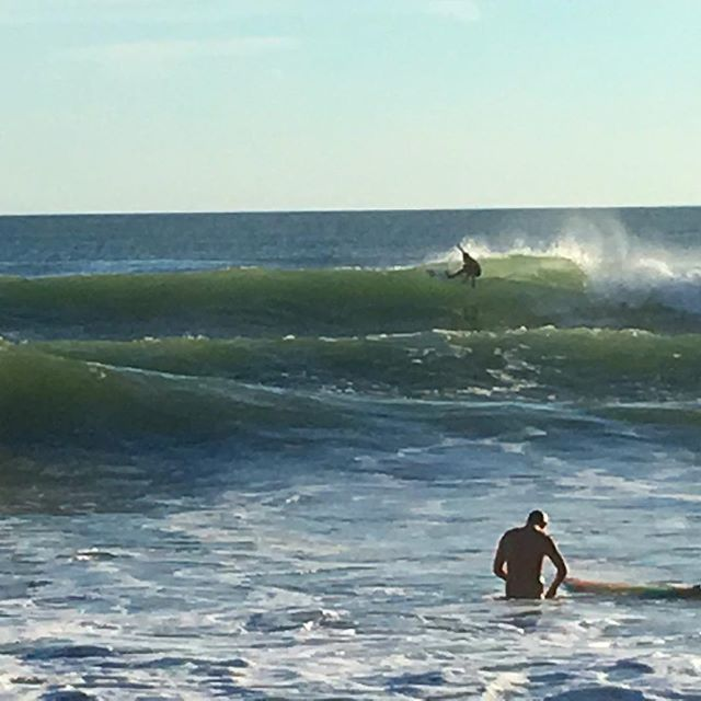 Nicaragua Surf . . #internationalsurfproperties #lajolladeguasacate #surf #travel #beach #findyourbeach #traveladventure #waves #surfing #nicaragua #lajolla #bikini #popoyo #beauty #sunsets #fun #landscape #photooftheday #resortforsale #sunrise #seasideview #nicaraguasurf #lovenicaragua #nicaraguatravel #vacation #travelphotography #explore #livethedream #surfergirl #lajollalocals #sandiegoconnection #sdlocals - posted by International Surf Properties…