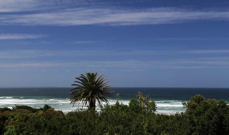 Hermanus Vista: Sea View.  FIREFLYvillas, Hermanus, 7200 @FIREFLYvillas, bookings@fireflyvillas.com, #HermanusVista #FIREFLYvillas, #HermanusAccommodation